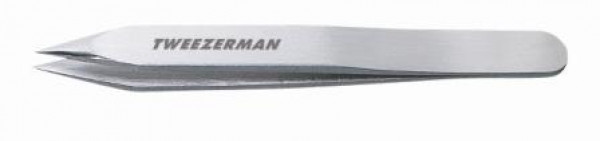 Tweezerman Body waxing tweezer