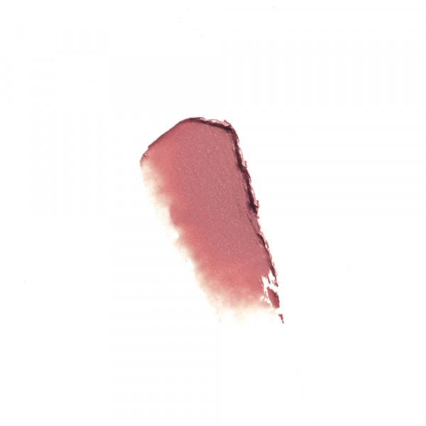YB Huulipuna, Just Pink