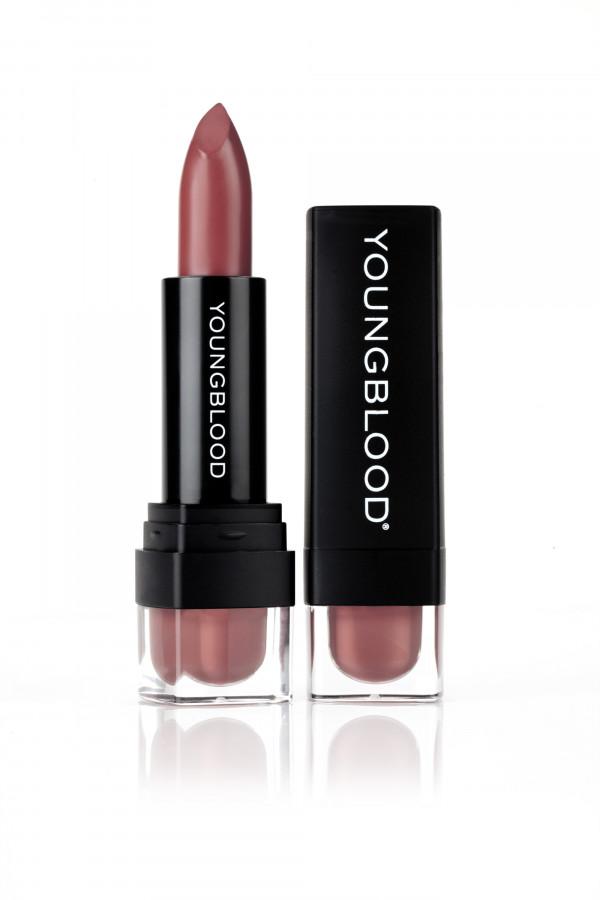 YB, Intimatte Lipstick, Secret