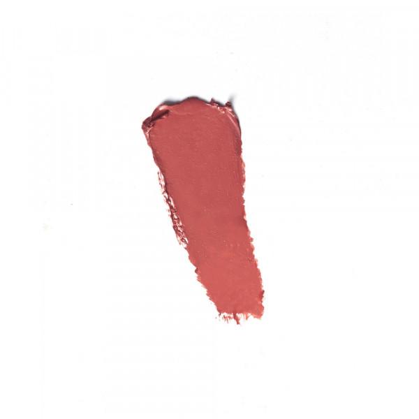 YB, Intimatte Lipstick, Flirt