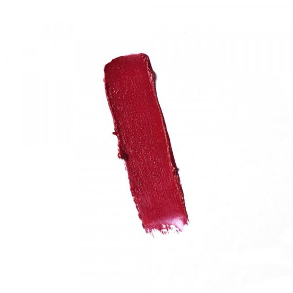 YB, Intimatte Lipstick, Sinful