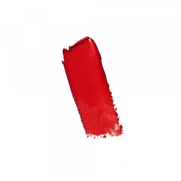 YB, Intimatte Lipstick, Fever