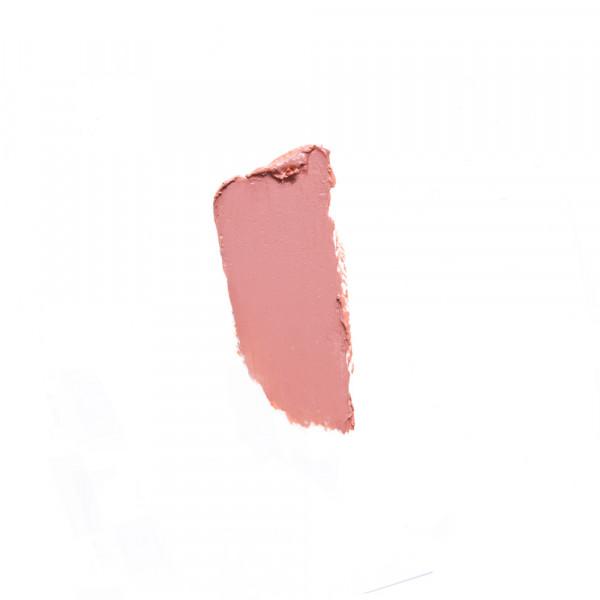 YB, Intimatte Lipstick,Ooh la la