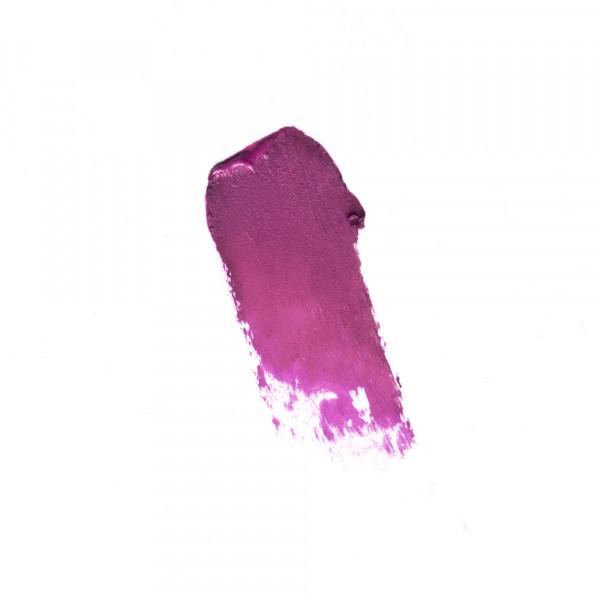 YB Intimatte Lipstick Charm