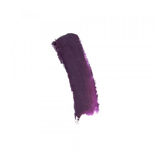 YB Intimatte Lipstic, Seduce