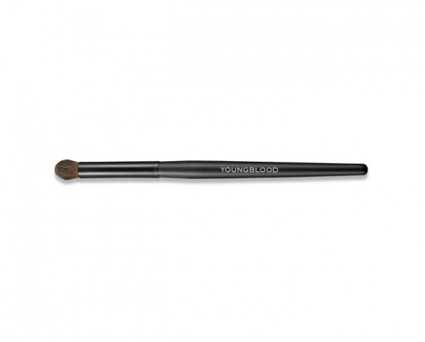 YB Crease Brush