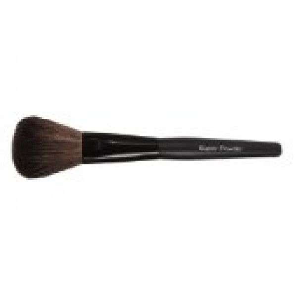 YB Super Powder Brush