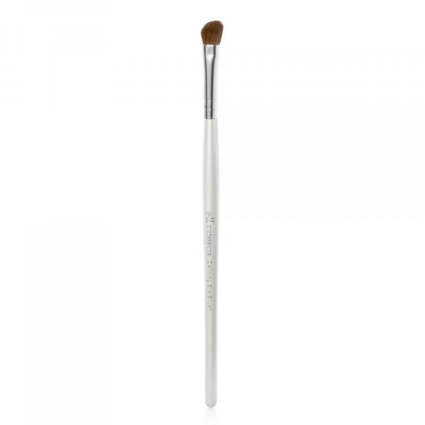 Elf essentials defining eye brush