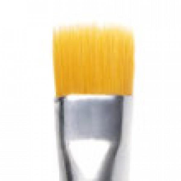 Elf essentials eyeliner brush