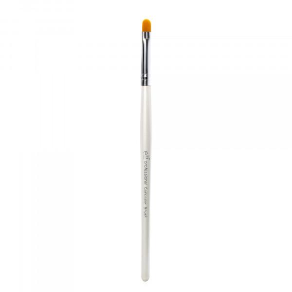 Elf essentials concealer brush