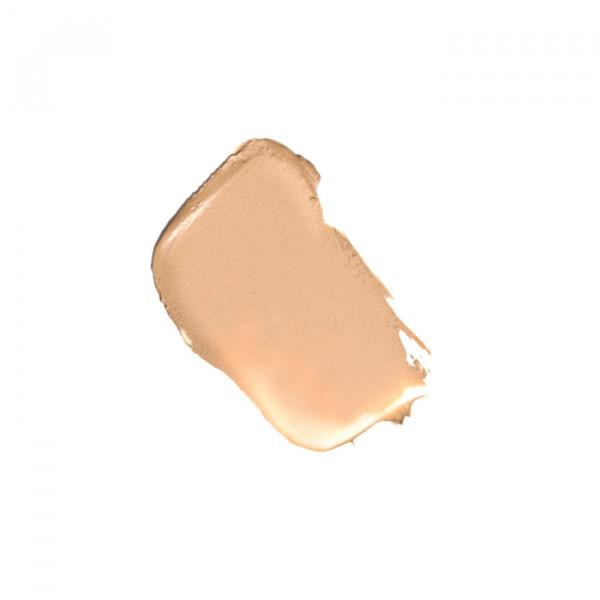 YB Voidemainen meikkipohja, warm beige