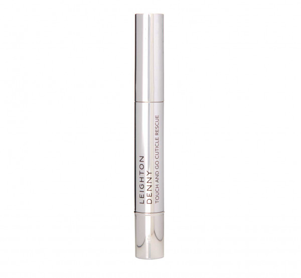 LD Slick tips touch & go cuticle resque pen