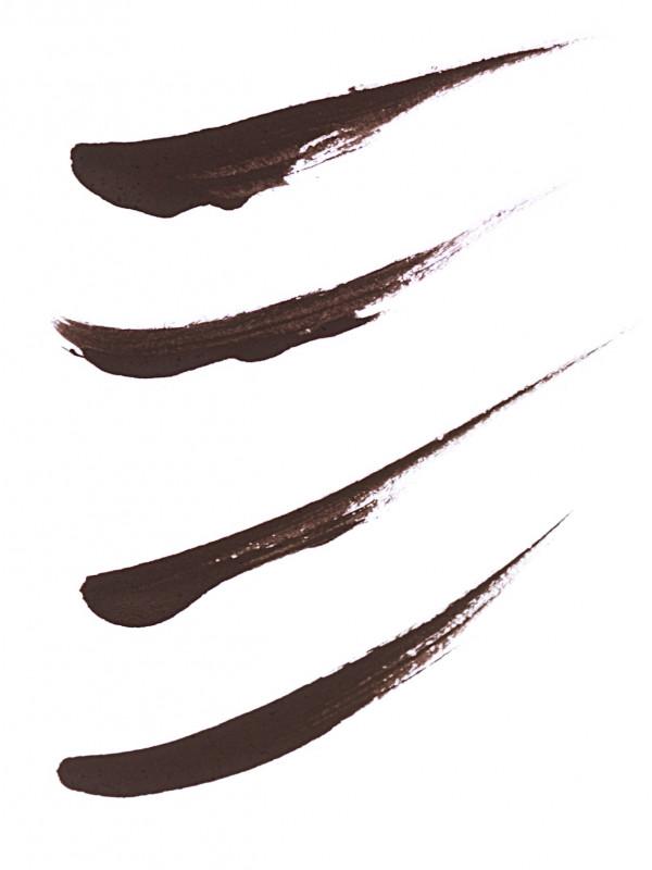 Joan Collins Frame Line Eyeliner, dark brown