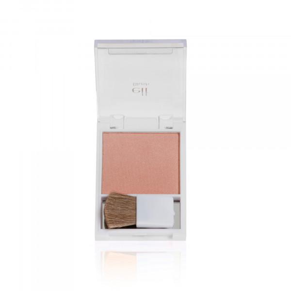Elf essentials+ blush with brush, glow