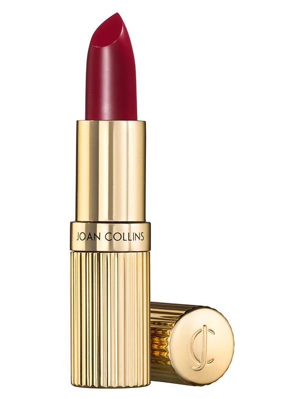 Joan Collins Divine Lips lipstick, Alexis