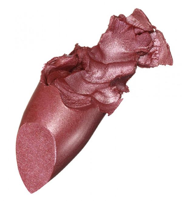 Joan Collins Divine Lips lipstick, sadie