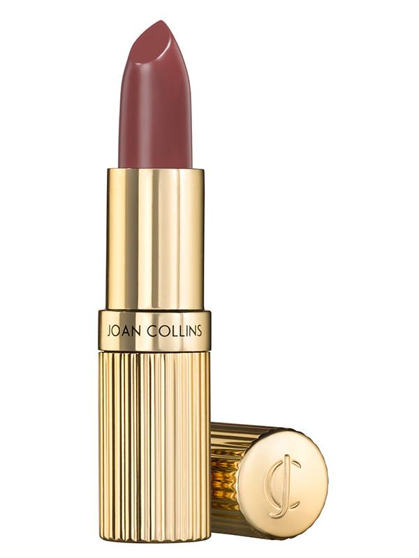 Joan Collins Divine Lips lipstick, katrina