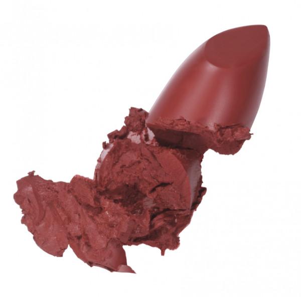 Joan Collins Divine Lips lipstick, amanda