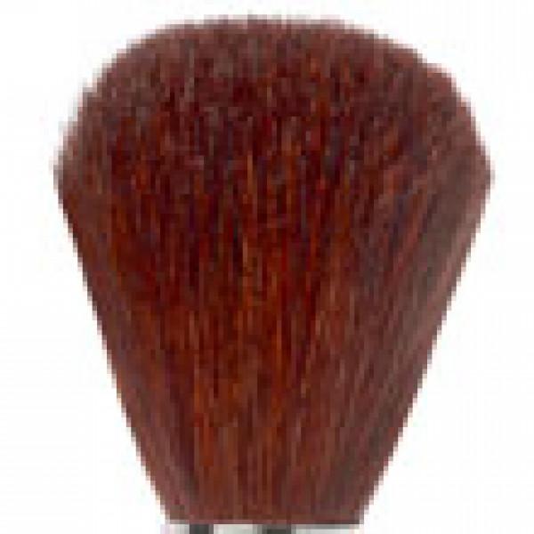 Elf essentials+ total face  brush
