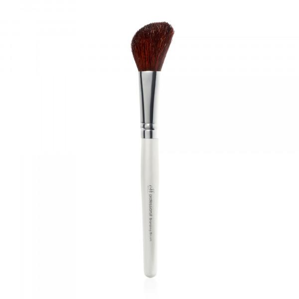 Elf essentials+ bronzing  brush