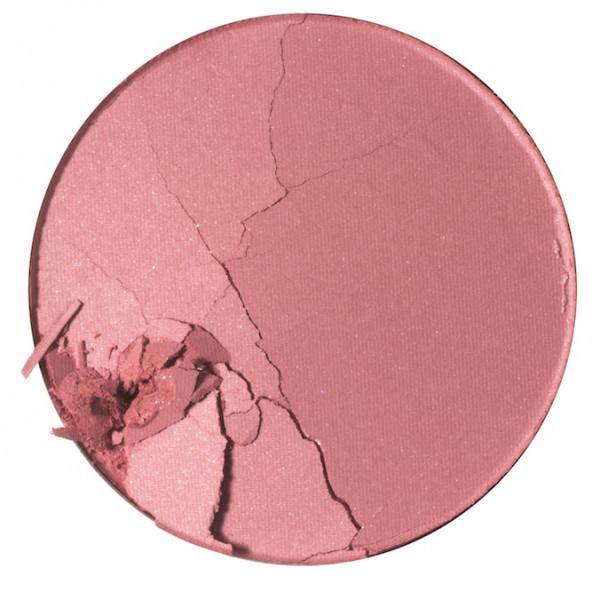 Joan Collins Contour Velvet, rose