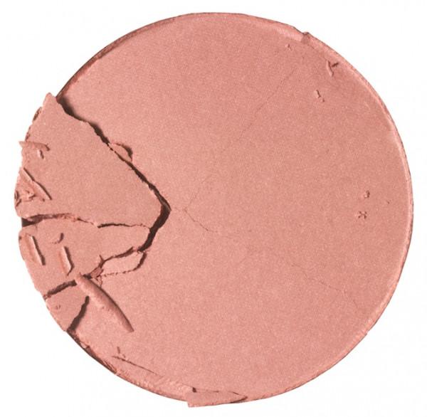 Joan Collins Contour Velvet, dusty pink