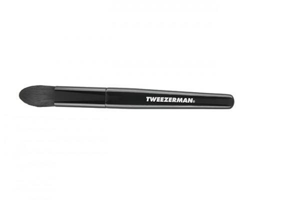 Tweezerman Pointed Foundation Brush