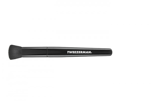 Tweezerman Flat Top Foundation Brush