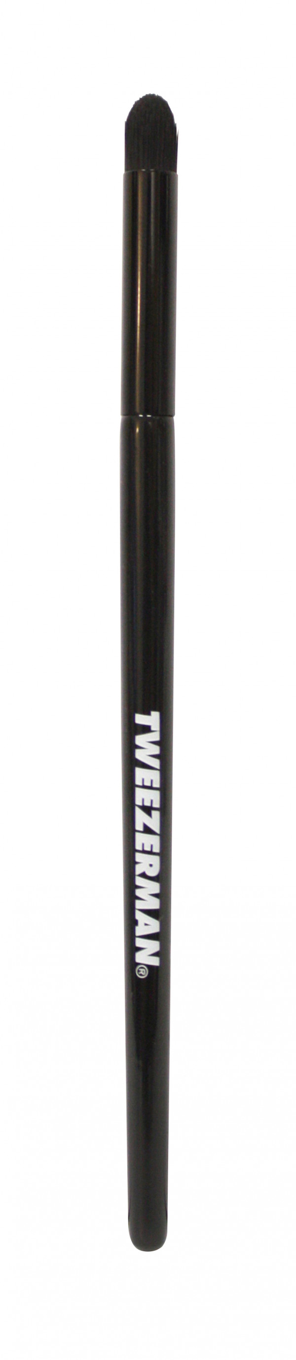 Tweezerman Pointed Concealer Brush