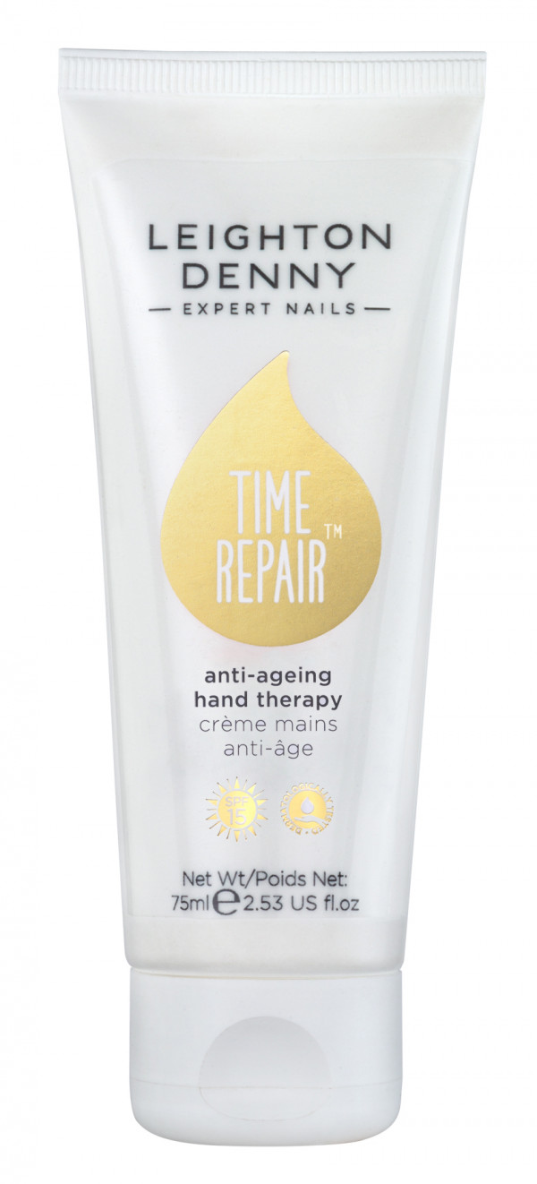 LD Time Repair Anti Aging Hand theraphy 75ml