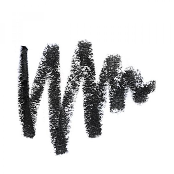 Joan Collins Contour Eyeliner Pencil, black musta