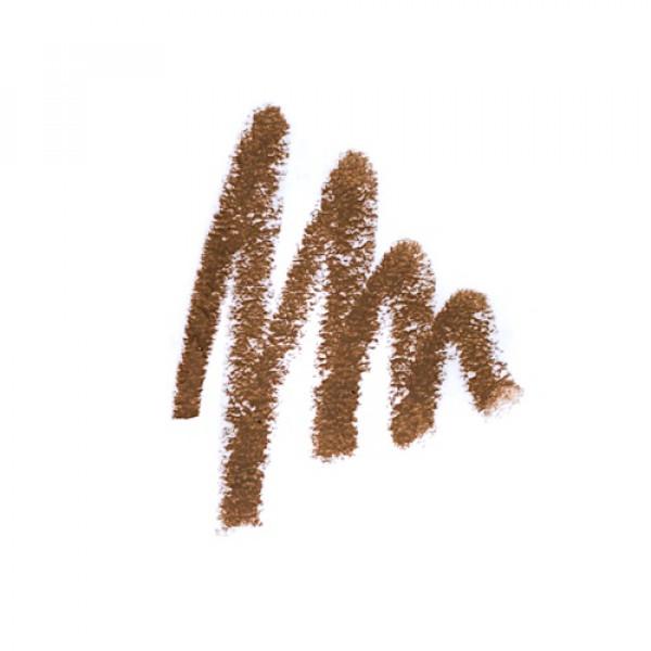 Joan Collins Contour Eyeliner Pencil, dark brown
