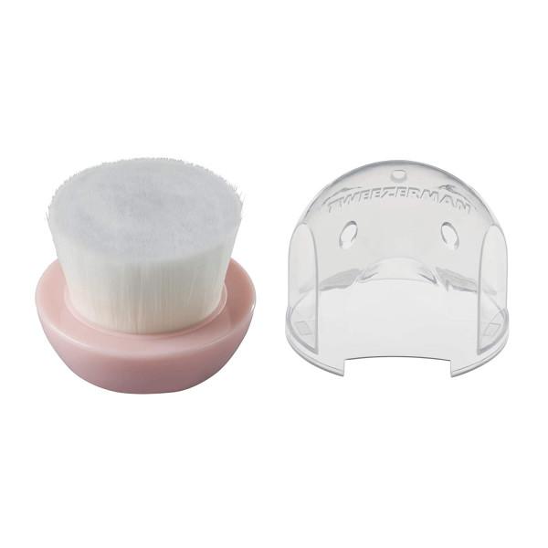 Tweezerman Skin Cleansing Brush