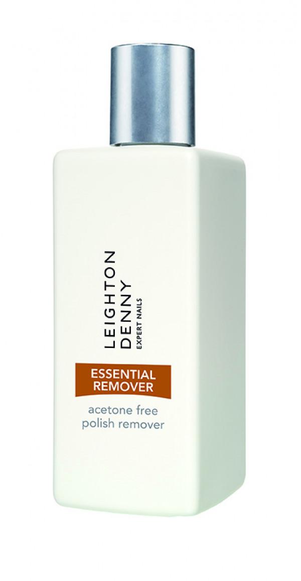 LD Essential remover- asetooniton lakanpoist 150ml