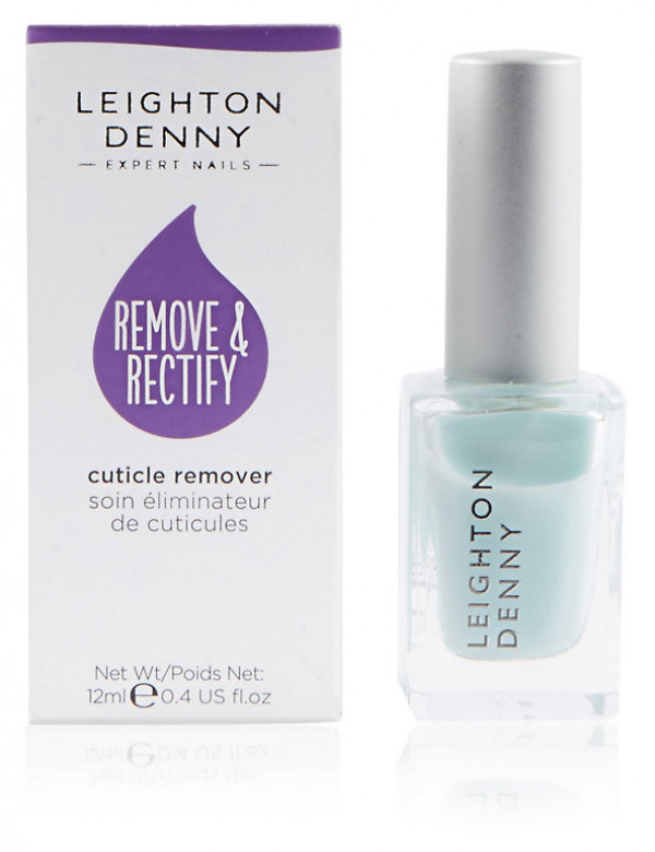 LD Remove and Rectify 12ml