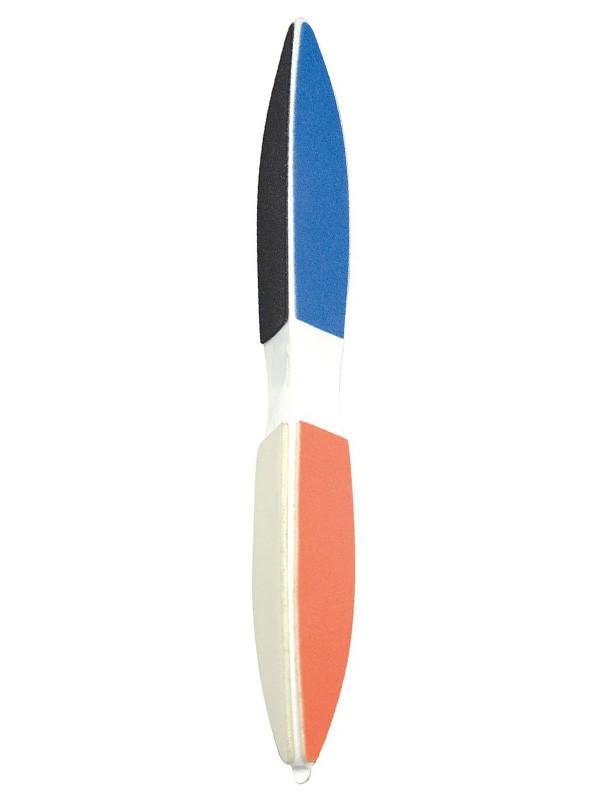 Tweezerman Shape & shine nail tool