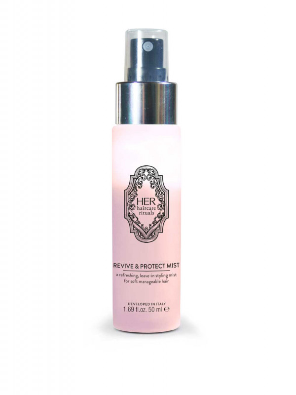 HER Revive & Protect Mist 50ml