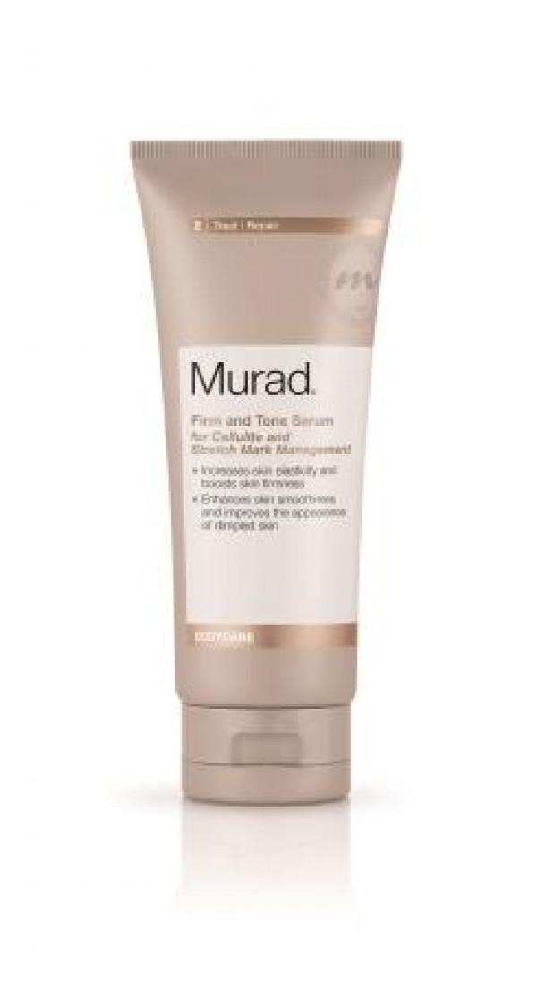 Murad Firm&Tone Serum 200ml kiinteyttävä selliliis