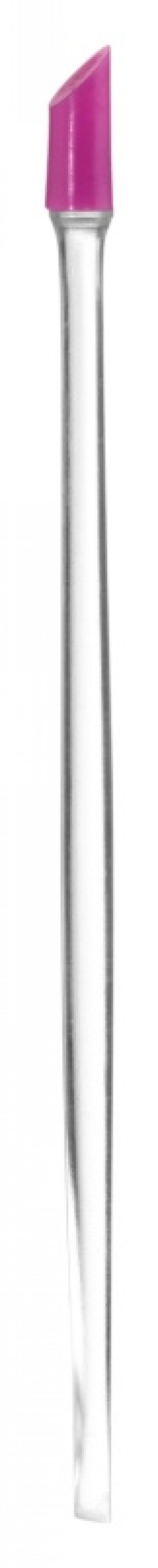 LD Hoof Stick- kynsinauhatikku
