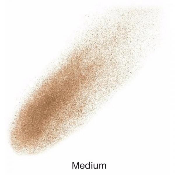 PUR liquid veil foundation medium 90ml