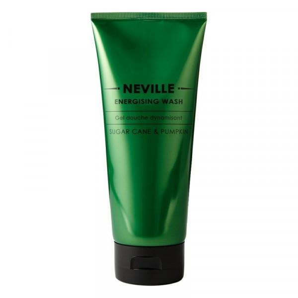 Neville Energising Wash 200ml