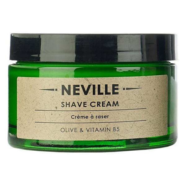 Neville Shave Cream In A Jar 200 ml