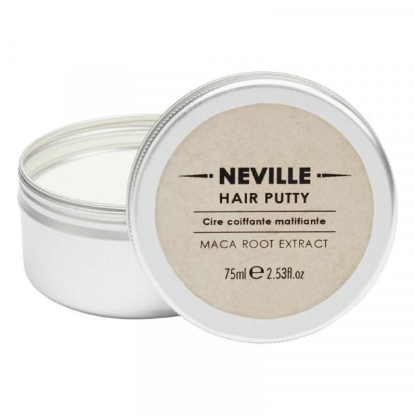 Neville Hair Putty 75ml