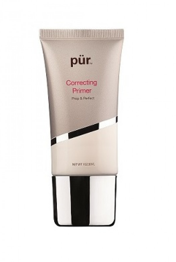 Pur correcting primers, neutral