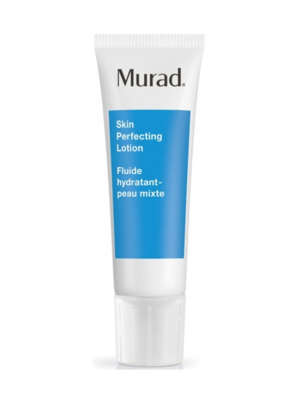 Murad skin perfectiong lotion 50ml