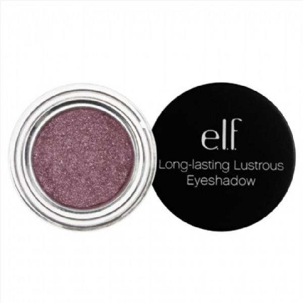 Elf Studio long lasting lustr, eyeshadow, soiree