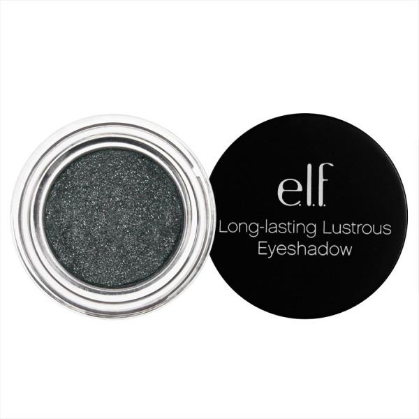 Elf Studio long lasting lustr, eyeshadow,party