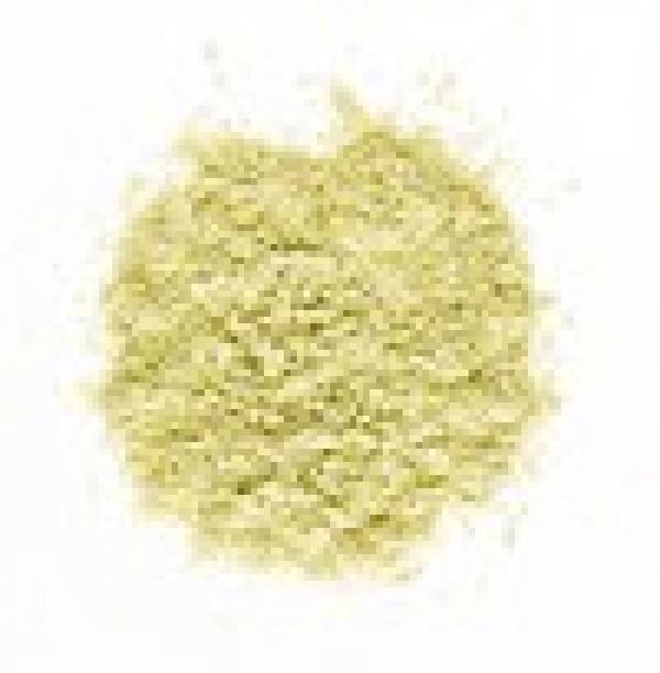 Elf Studio+ hi-definition powder,correcting yellow