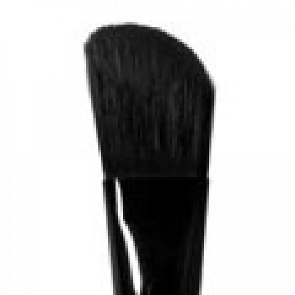 Elf Studio extra angled foundation  brush