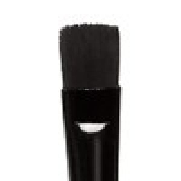 Elf Studio flat eyeliner  brush